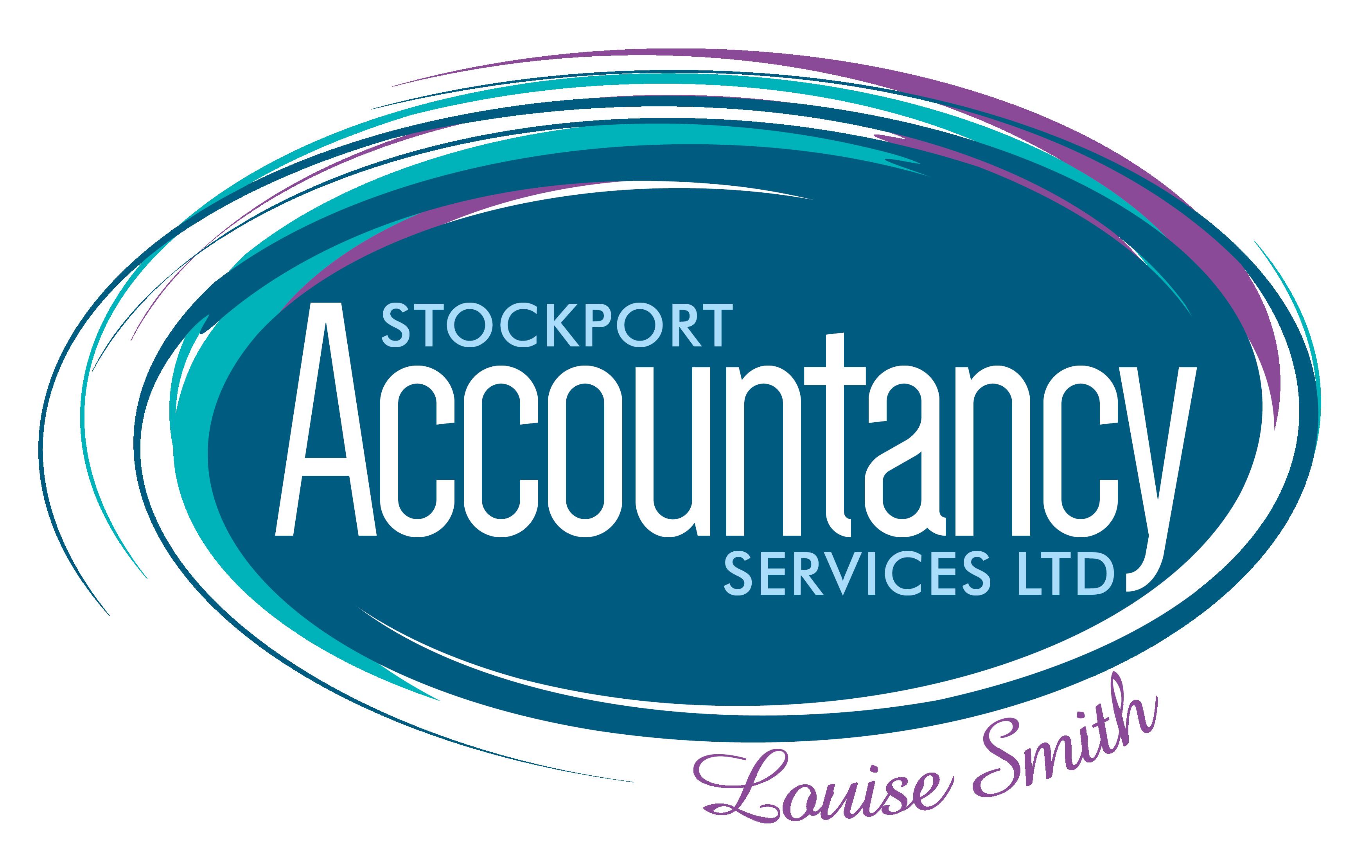 Stockport Accountancy