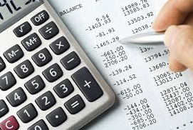 Bookkeeping for Sole Traders